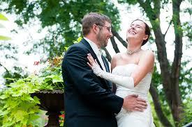 wedding photography mn st paul mn wedding photographers minneapolis