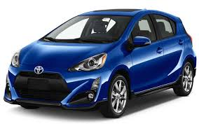 frs toyota 2018 2018 toyota prius c review http www carmodels2017 com 2017 02