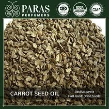 essential oils c roman chamomile oil manufacturer from new delhi