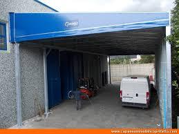 capannoni mobili usati capannoni appendice in telo pvc con capannoni pvc usati e