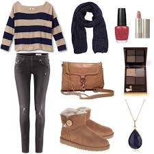 casual ideas 14 comfortable ideas for early spirng 2015 styles weekly