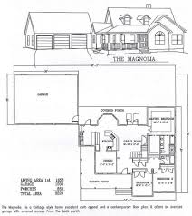 Homeplans Com Review by Steel Home Plans Designs Metal House Floor Plans Steel House