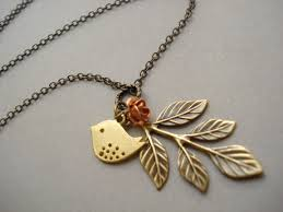 designer handmade jewellery 54 necklace designers 15 exles of gold necklace designs