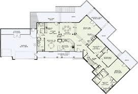 lake house floor plan on plans with view wedowee 9 wonderful