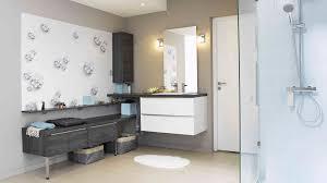meuble de salle de bain avec meuble de cuisine salle de bain bricomarch carrelage salle de bain brico depot with