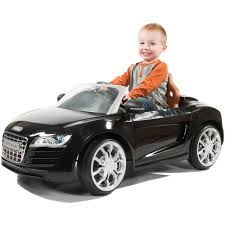 lego audi r8 rollplay audi r8 spyder 6 volt battery powered ride on walmart com