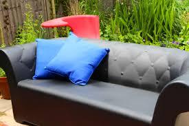 Tete A Tete Garden Furniture by Garden Furniture The Intrepid Hound