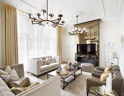 Home Interior Design Living Room 2015 Tour Of A Georgian Apartment In Mayfair Designed By 1508 London