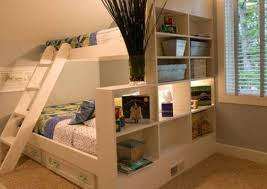 furniture for small spaces cosy small space furniture design with home design planning