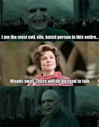 Hilarious Harry Potter Memes - funny harry potter memes part 6 harry potter amino