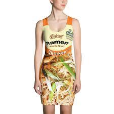 light gloves shark tank beloved shirts chicken ramen dress as seen on shark tank fun