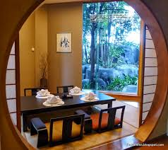 Japanese Style Dining Table Malaysia Iketeru Hilton Kuala Lumpur Hotel Malaysia The Yum List