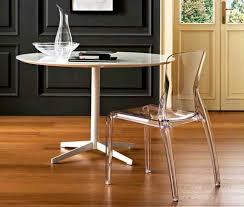 Luxury Glass Dining Table Kitchen Mid Century Modern 2017 2017 Kitchen Art Luxury Glass