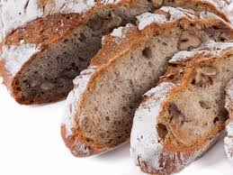 walnut bread recipe hgtv