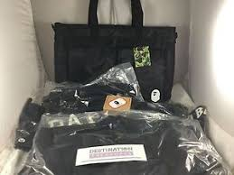 bag new year bape a bathing ape new year bag complete men s med jacket hoodie