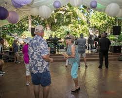 lexus escondido events grand tradition estate u0026 gardens archives smooth jazz news