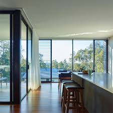 grand designs australia high flyer architects u0027 masterpiece