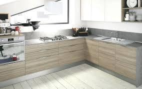 meuble cuisine moderne meuble de cuisine moderne les nouvelles cuisines modernes en bois