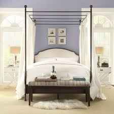 Twin Size Canopy Bed Frame Bed Frames Canopy Bedroom Ideas King Size Canopy Bed Frame
