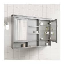 mirror medicine cabinet ikea hemnes mirror cabinet with 2 doors white 32 58 6 14 38 58 mirror