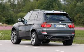 recall central aftermarket acura tl suspensions 2012 bmw x5