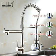 peerless pull down kitchen faucet peerless pull out kitchen faucet goalfinger