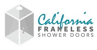 Leaking Frameless Shower Door by Maintenance U0026 Care California Frameless Shower Doors