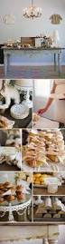 best 25 natural baby showers ideas on pinterest natural shower