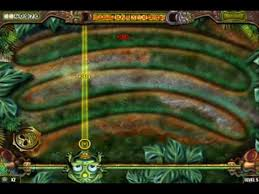 full version zuma revenge free download download free order number game zuma revenge isidorerichey s blog
