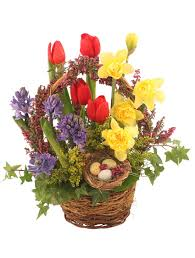 basket arrangements basket arrangements pictures flower baskets flower shop network