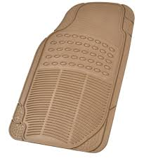 lexus gx470 floor mats all weather car floor mats for all weather semi custom fit heavy duty