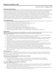100 sub editor resume samples sample 1l cover letter