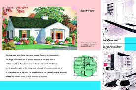 minimal traditional style house floor plans luxihome