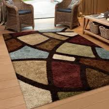 coffee tables bright colorful area rugs cheap area rugs 8x10
