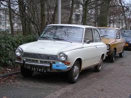 daf 3500 u2013 maxcars biz