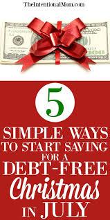 1651 best budget tips u0026 tricks images on pinterest money budget