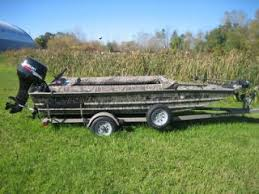 Blinds For Boats Boat Blinds For Ducks Liveoutdoors