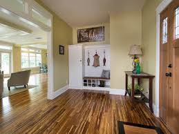 kitchen entryway ideas kitchen entryway ideas split entry home kitchen remodel home