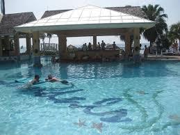 cele mai bune 25 de idei despre hotels in jamaica pe pinterest