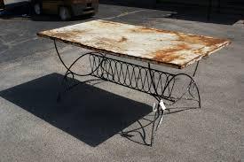 patio furniture sets sale lovely vintage free line home decor