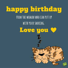 best 25 husband birthday wishes ideas on happy