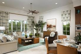 home and design magazine naples fl our company london bay homes
