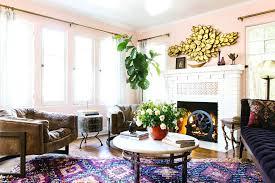 decorations bohemian decor style bohemian style living room