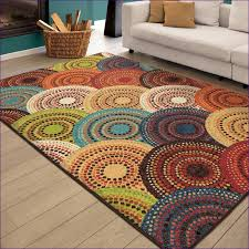 What Size Rug Pad For 8x10 Rug Furniture Magnificent 8x10 Rug Pad Walmart Baby Room Rugs