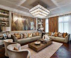 Must Do Interior Design Tips For Chic Small Living Rooms - Modern interior design inspiration
