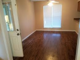 Laminate Flooring Memphis 6330 Jamestown Ave Horn Lake Tn 38637 Us Memphis Germantown