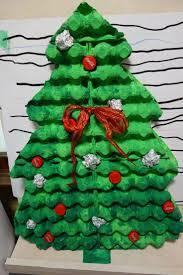 44 best nadal decorats escola images on pinterest christmas