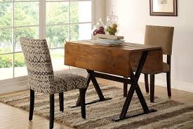 square table with leaf breathtaking dining table leaves opens dining table target square