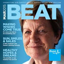 march 2015 by bupa beat magazine issuu