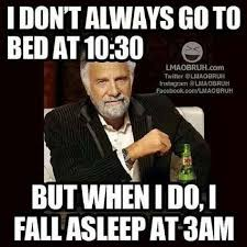 Insomniac Meme - 18 best insomnia images on pinterest cant sleep quotes funny